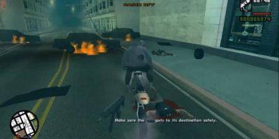 Ultimate Custom Night – MovaHub TV – Video Games, League of Legends