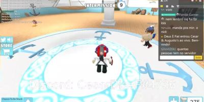 ROBLOX – MovaHub TV – Video Games, League of Legends
